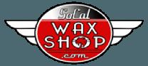 SoCalWaxShop