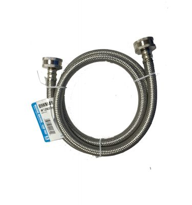 Water Tight Tubes - CR Spotless Water Systems