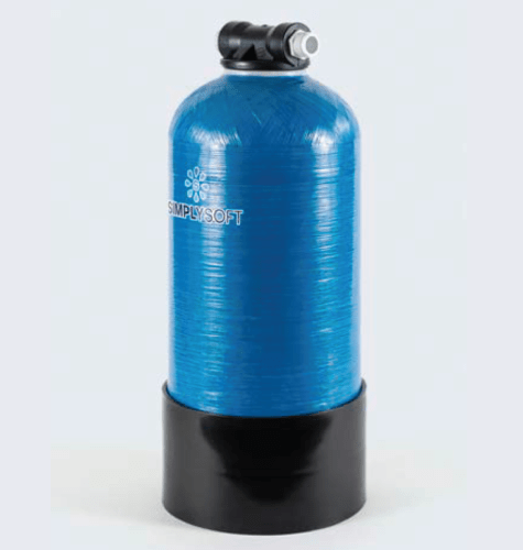 Simply Soft by CR Spotless Water Systems